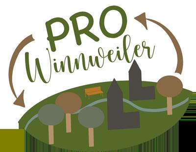 pro-winnweiler.de